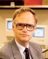 Henk G. in vroeger jaren
