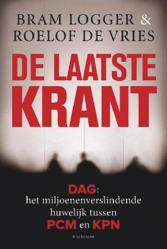 DAG-boek.png