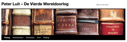 kop_peterluit.png