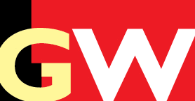 gw-nl