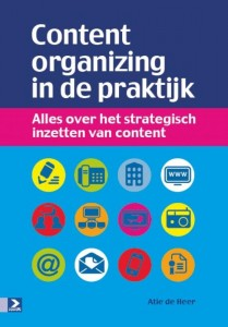 content-organizing-in-de-praktijk-atie-de-heer-9789012582315-voorkant