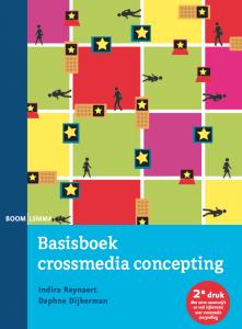 crossmediaconcepting