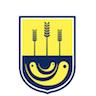 golfbaan-spaarnwoude-logo