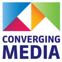 convergingmedia