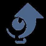 looqup-logo