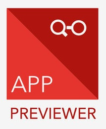previewer