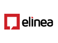 elinea