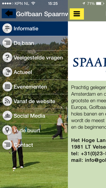 app-spraanwoude