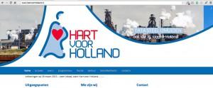 website-hvh