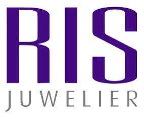 ris-hompage-logo