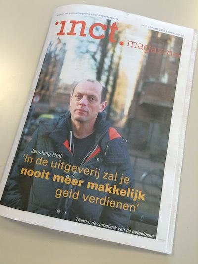 inctmagazine