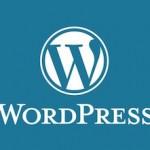 Veiligheid en snelheid: compromis tussen Webserver- en WordPress instellingen