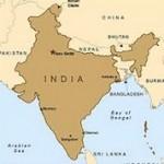Goedkoop gekocht in India, de rekening betaald in Nederland