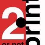 Printmedianieuws seminar 'To-Print-Or-Not-To-Print'