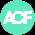 Meer doen met 'custom fields' in WordPress