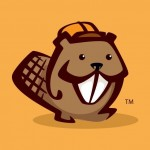 beaver-builder-featured-image
