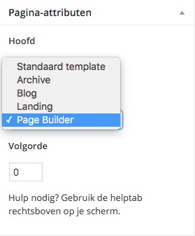 dynamik-page-builder