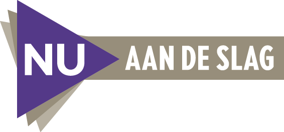 Logo_Nu_aan_de_slag