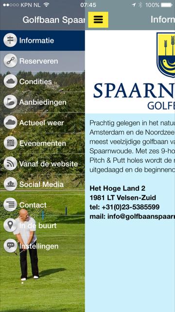 app-golfbaan
