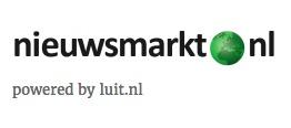 nieuwsmarkt