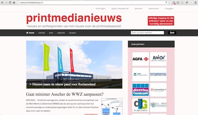 printmedianieuws-home