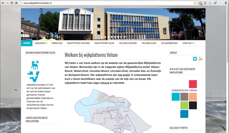 site-wpf-velsen