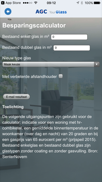agc-app
