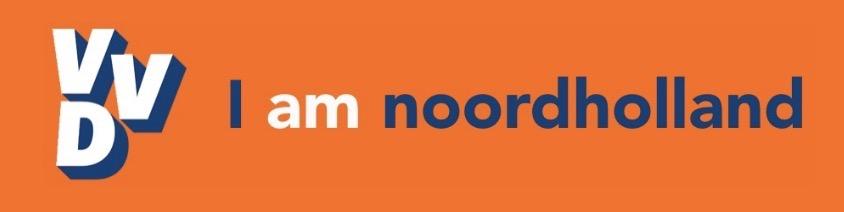 iamnh-logo