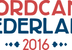 Het '2016' logo