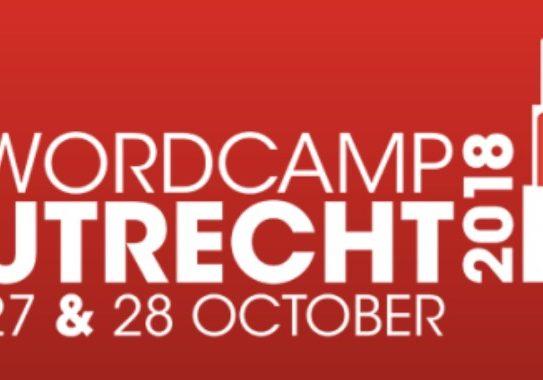 wordcamp-utrecht-2018